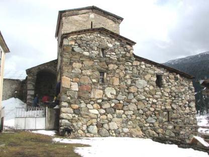 lextagis eklesia